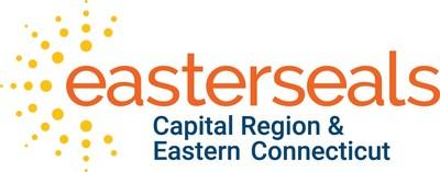 Easterseals Capital Region & Eastern Connecticut logo