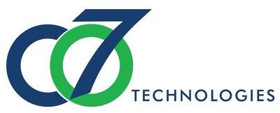 CO7 Technologies acquiert trois lignes de produits de Schneider Electric