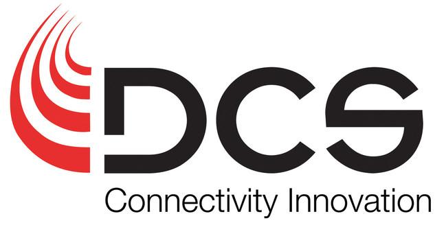 Data Center Systems logo