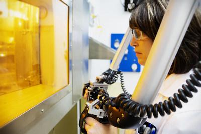 OPG和BWXT在达林顿核发电站生产救生医疗同位素的生产进展