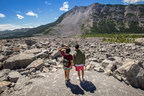 World Tourism Day, September 27: What does it mean for Alberta's visitor economy?
