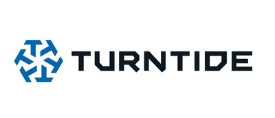 (PRNewsfoto/Turntide Technologies)