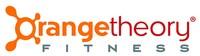 Orangetheory Fitness Logo (PRNewsFoto/Orangetheory Fitness) (PRNewsFoto/Orangetheory Fitness)