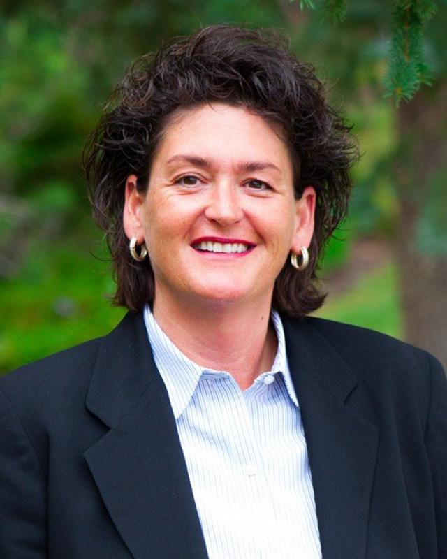 Tonya Bukacek Joins ICD as Chief Information Officer