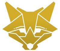 FireFox Gold Corp. Logo (CNW Group/FireFox Gold Corp.)