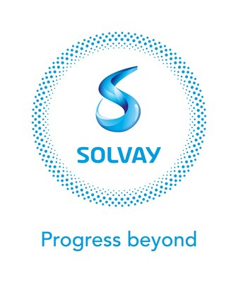 Solvay_Progress_Beyond_Logo
