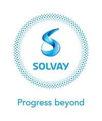 Solvay_Progress_Beyond_Logo
