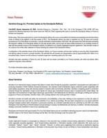 Vermilion Energy Inc. Provides Update on the Grandpuits Refinery (CNW Group/Vermilion Energy Inc.)