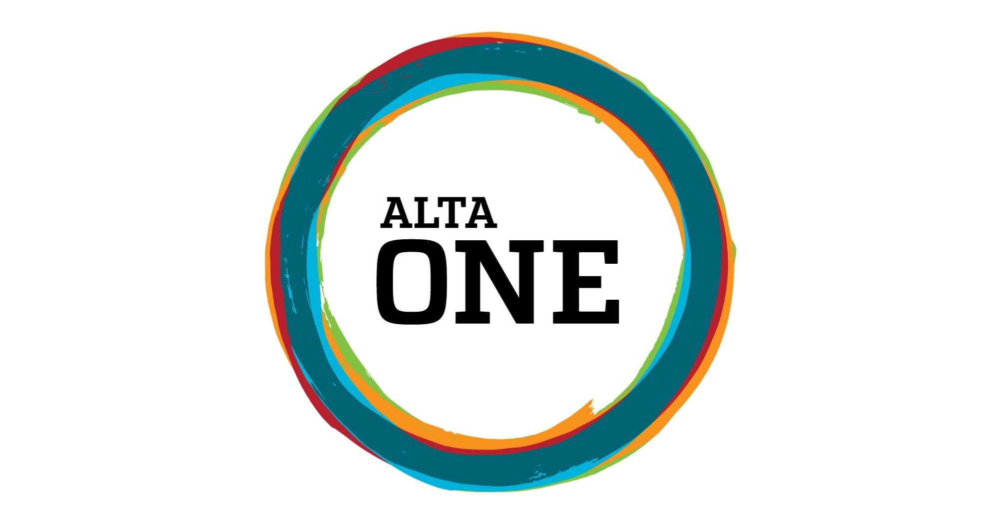 American Land Title Association Logo jpg?p=facebook.'