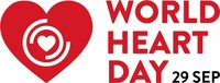 World Heart Day - September 29th, 2020