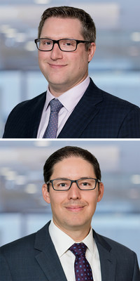 Brown Gibbons Lang & Company (BGL), a leading independent investment bank and financial advisory firm, has established a Debt Capital Markets Group with the addition of Jason Sutherland, Olivier Lopez, and Collin Supple. Sutherland and Lopez have joined as Managing Directors, and Supple has joined as a Vice President; all three bankers will be based in BGL's Chicago office.