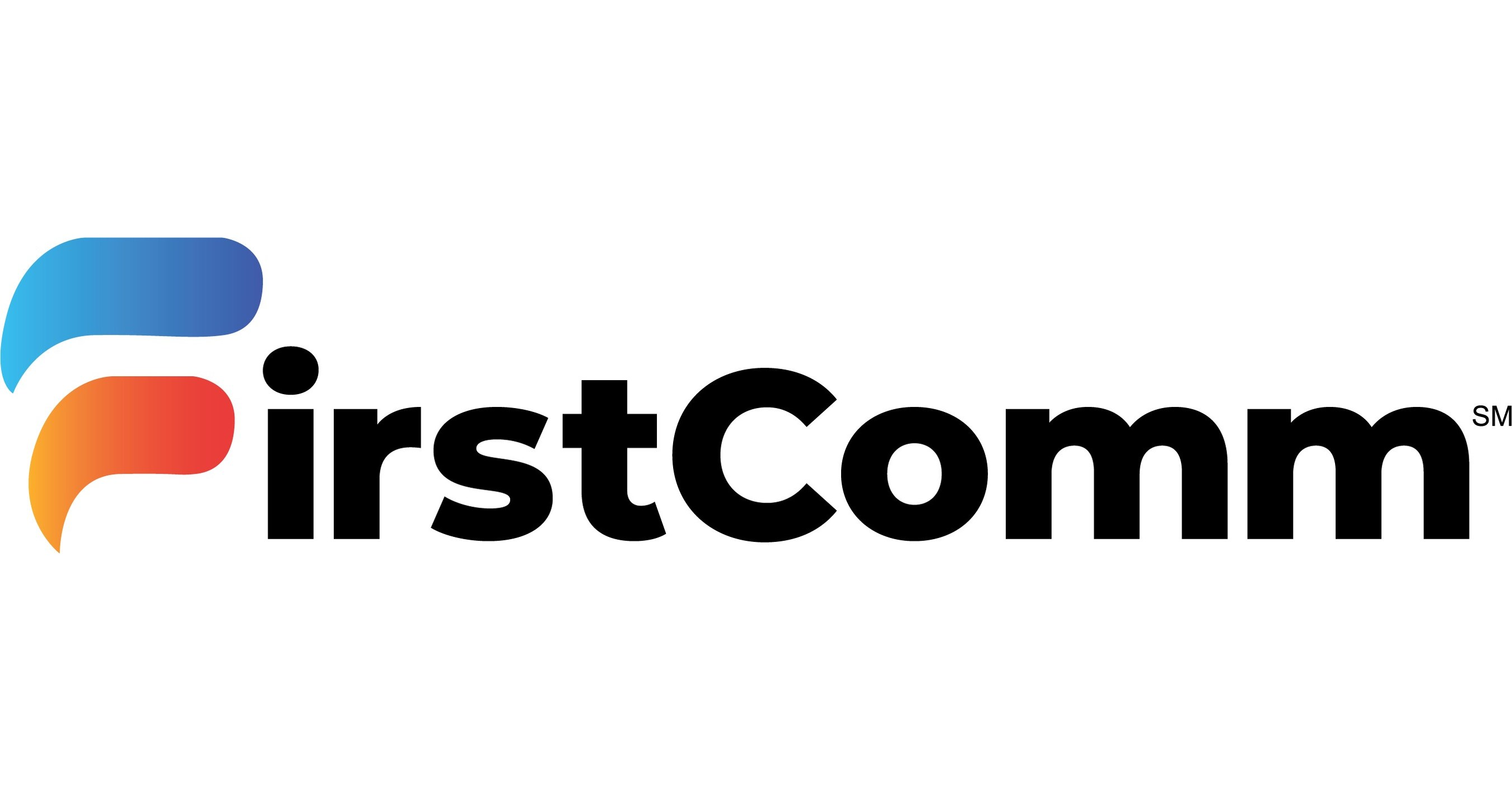 FirstComm Launches Microsoft Teams Integration: Targeting Enhanced Business Phone Capabilities