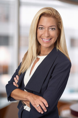 """Burns & Levinson is launching a free webinar series to help family offices better safeguard and serve their clients. The first webinar in the series, """"Protecting Finances During Transition and Economic Uncertainty,"""" will be held on September 30, 2020 from 12:00 pm to 1:30 pm ET and will be led by partner Lisa Cukier, co-chair of the firm's Private Client Group."""