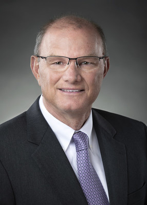 Bill Beard was recently appointed as Vertex Aerospace's senior vice president of Corporate Operations and Strategy. Beard has over 40 years of combined experience in the aerospace and defense industry, including 20 years in the U.S. Navy as a naval aircrewman. Having served in several executive positions at leading aerospace companies, Beard brings a diverse range of experience to the Vertex team.
