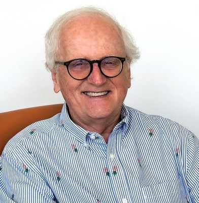 Yvon Desautels (Groupe CNW/Société canadienne des relations publiques)