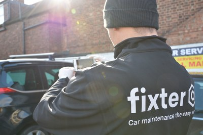 Fixter urges motorists to book-in MOT tests fast to avoid huge extension backlog and pre-Winter demand spike
