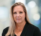 Motiva Appoints Kimberly M. Green As Executive Vice President Of Human Resources