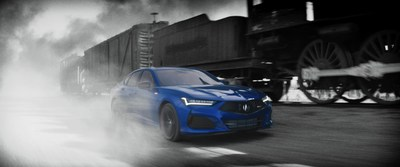 "TLX ""Break the Silence"" Campaign"