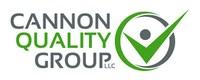 (PRNewsfoto/Cannon Quality Group)