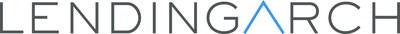 LendingArch Financial Inc. Logo (CNW Group/LendingArch Financial Inc.)