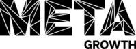 Meta Growth Logo (CNW Group/Meta Growth Corp.)