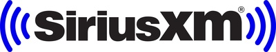 SiriusXM Reports First Quarter 2017 Results