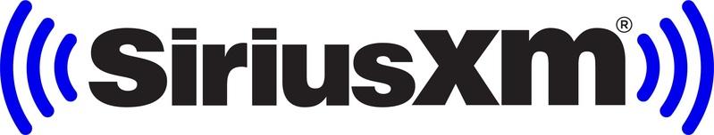 Hallmark Channel And Siriusxm Kick Off