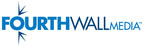FourthWall Media® Enhances Reveal™ Platform and Leaps to Cross-Platform Media Analytics