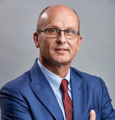 Karl Lintel, Chief Executive Officer, BioShin