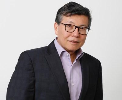 David Wang, MD, PhD, Partner at OrbiMed Asia