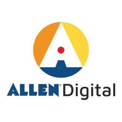 ALLEN Digital Live Online Classes