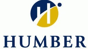 Humber Institute of Technology and Advanced Learning (CNW Group/Humber Institute of Technology & Advanced Learning)