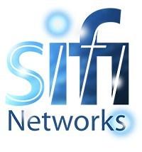 SiFi Networks:Todo listo para el lanzamiento de Salem FibreCity™