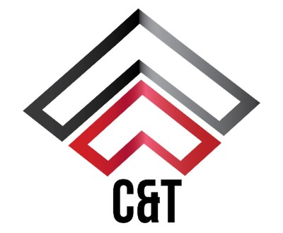 C&T is a Washington, DC-based, SBA-approved joint venture.