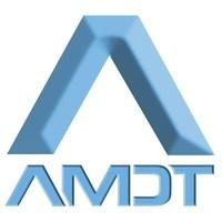 (PRNewsfoto/AMDT Holdings, Inc.)
