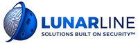 Lunarline logo. (PRNewsFoto/Lunarline, Inc.)
