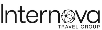 (PRNewsfoto / Internova Travel Group)