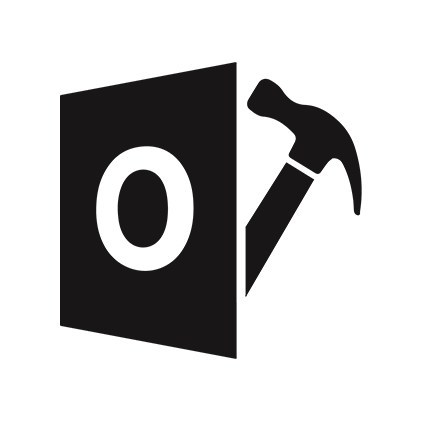 This simple, but powerful tool guarantees the recovery of emails, attachments, contacts, calendars, notes, and more, empowering users who are experiencing data loss due to PST file corruption, experiencing issues with Outlook's inbuilt recovery tool, scanpst.exe, or who need to fix Outlook data errors.