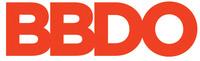 BBDO Worldwide logo. (PRNewsFoto/BBDO Worldwide)