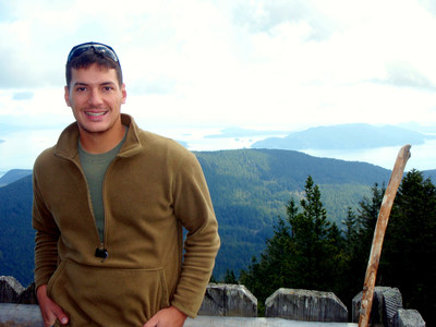 Austin Tice is a freelance journalist for McClatchy and other outlets who has been detained in Syria since August 2012