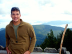 News industry leaders join Austin Tice's brother in call for journalist's release from Syria