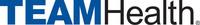 TeamHealth logo. (PRNewsFoto/Team Health Holdings Inc.) (PRNewsFoto/TEAM HEALTH HOLDINGS INC.)