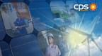 CPS Energy publica su informe sobre sostenibilidad de 2019