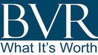 Business Valuation Resources and The International Institute of Business Valuers announce a comprehensive strategic alliance to develop and distribute business valuation courses worldwide