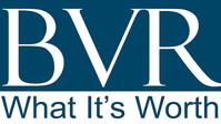 Business Valuation Resources, LLC - authoritative market data, continuing professional education, and expert opinion in the business valuation profession. (PRNewsFoto/Business Valuation Resources, LLC)