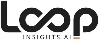 Next Evolution In Contact Tracing (CNW Group/LOOP Insights Inc.)