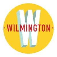 Wilmington It's Time Logo