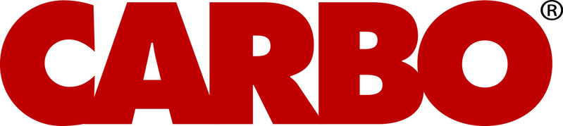 CARBO Logo. (PRNewsFoto/CARBO)