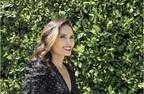 Famela and Friends Talk Radio Celebrates 20th Episode
