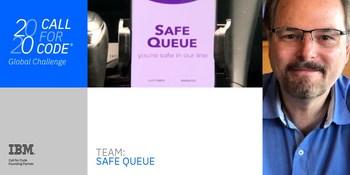 Safe Queue